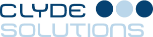 Clyde Solutions Logo