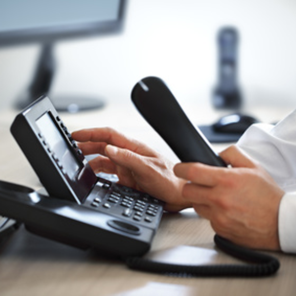 What Are Business Landline Benefits?