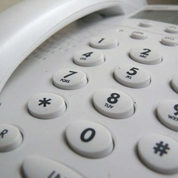Business Landlines – Are They Still Relevant?