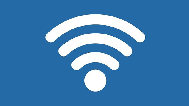 Does Your Business Still Not Offer Customer Wi-Fi?