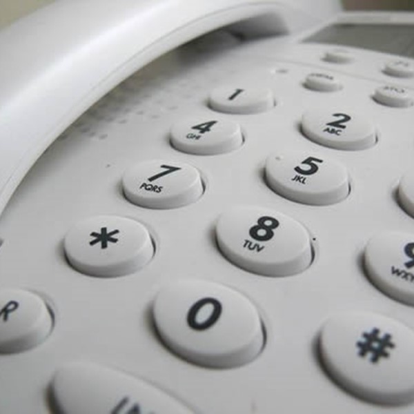 Do Businesses Still Need Landlines in 2018?