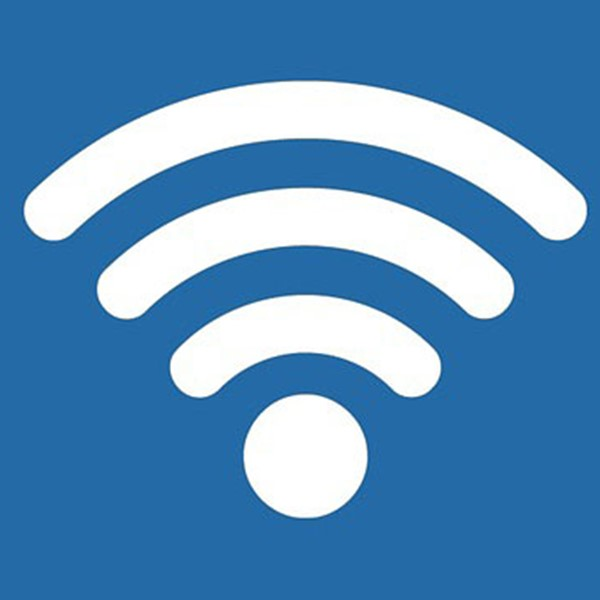 Get a Wi-Fi Network for Your Business