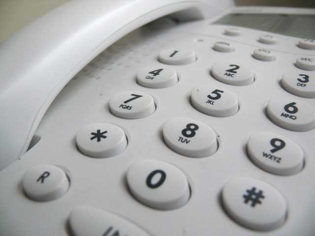 Business Phone Systems- How We Can Help