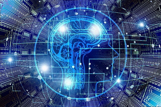 Is Artificial Intelligence Poised to be the Future of Information Technology?