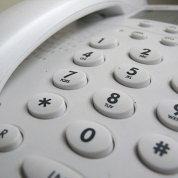 Business Telephone Call System Benefits
