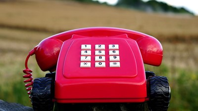 Do You Need a Non-Geographic Telephone Number?