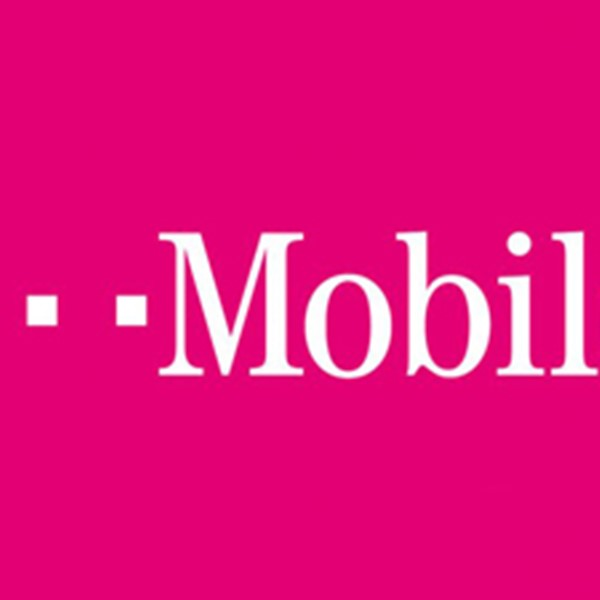 T-Mobile 5G Phones are Coming Soon