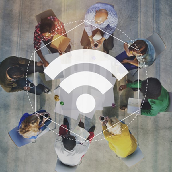 Is The Wi-Fi You Offer Your Customers Fit For Purpose?