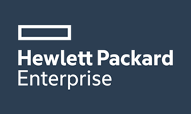 Hewlett Packard Enterprise Commits to Scotland