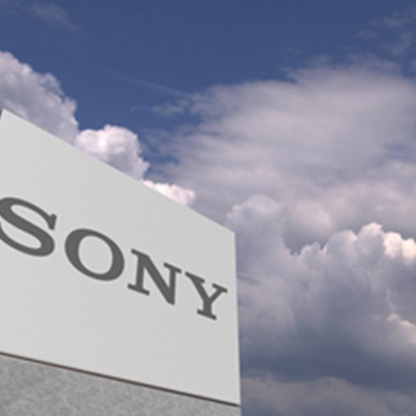 Sony Launches First 5G Smartphone
