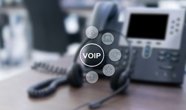 VOIP Phone Systems Benefits