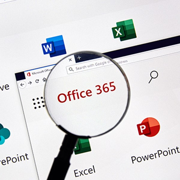 Is it time to move to Office 365?