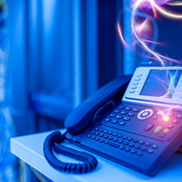 The Continued Growth of VOIP Phone Solutions