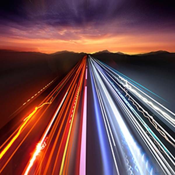 Do you Need Faster Broadband?