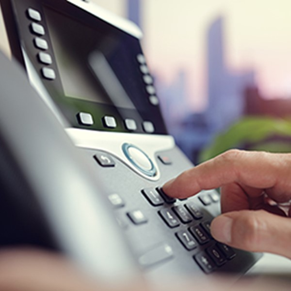 Business Telephone System Maintenance Solutions?